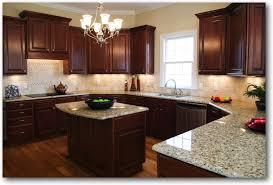 Kitchen Designs Gallery For Nifty Kitchen Ideas Kitchen