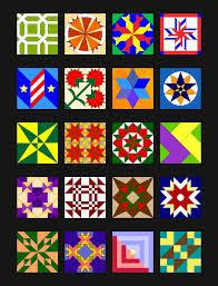 109 best Barn quilt images on Pinterest | Quilt blocks, Patchwork ... & Image result for barn quilt patterns and meanings Adamdwight.com