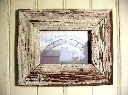 Homemade Rustic Picture Frames Rustic Wooden Frames Google Search Stuff I Love Pinterest