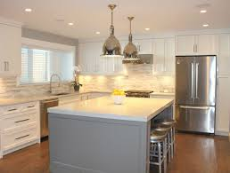 Kitchen Cabinets Second Hand Kitchen Room 2017 Countertops For White Kitchen Cabinets With