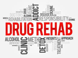 Image result for drug detox