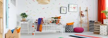 baby crib bedding sets for boys girls