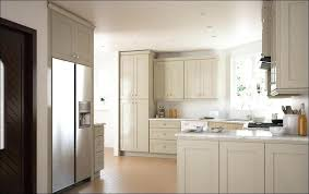 lowes canada kitchen cabinet refacing reviews paint kit