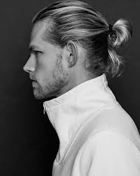 5 Cool Long Hairstyles Ideas For Men Long Hair Guys