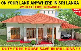 one floor house plans in sri lanka luxury sri lanka house plans new single floor house