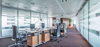 Regus Corporate Office Stop Work The Regus Network