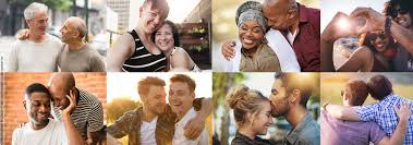 dating sites in america and canada