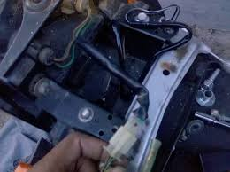 wiring help cbr forum enthusiast forums for honda cbr owners that s where they split to the 2 lights in the brake going by the wire diagram