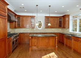 a kitchen makeover is a rather intense undertaking there are so many decisions to be made one thing you must think about is the cabinets