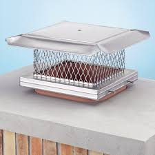 chimney covers chimney service and repair blog fireplace chimney cap