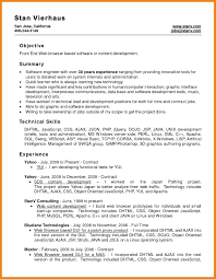Resume Template For College - Sarahepps.com -