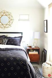set the scene for some serious beauty sleep with a bedroom update courtesy of nate berkus