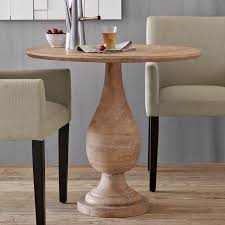 wonderful small round bistro table bonners furniture within pedestal bistro table ordinary
