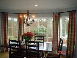 Kitchen Bay Window Treatment Curtain Ideas Bay Windows Uk 1000 Ideas About Bay Window Curtains
