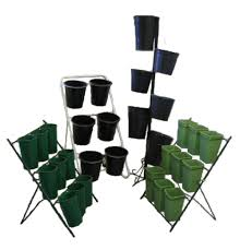 Flower Display Stands Wholesale Hortraco 89