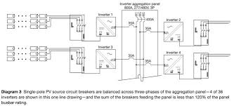 single pole breaker wiring diagram wiring diagram sie gfci wiring diagram diagrams
