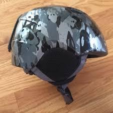 Giro Slingshot Ski Snowboard Helmet