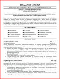 Resume Styles Beauteous Resume Styles 28 Gahospital Pricecheck