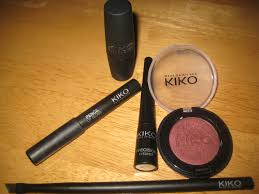 get to kiko