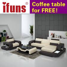 l shaped sofa,l shape sofa set designs,antique style sofa