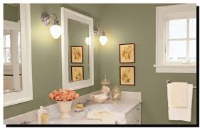 Bathroom Tiles Designs And Colors For Good Bathroom Tiles Designs Good Bathroom Colors