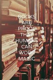 16 Perfect Quotes About Books And Reading