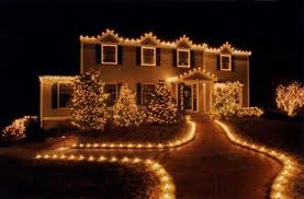 lighting home. exterior architectural home lighting design with pathway and outdoor christmas tree lighitng ideas i