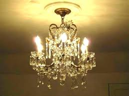 birdcage pendant light chandelier s s copper birdcage pendant light chandelier
