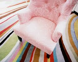 amazing hot pink upholstered chair photo ideas
