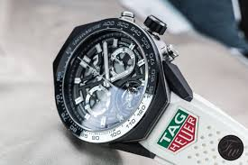 Image result for tag heuer Tag Heuer makes wonderful timepieces