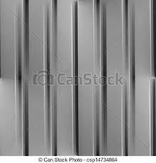 seamless metal wall texture. Seamless Metal Background Iron Steel Sheet Texture Abstract Metallic Corrugated Silver Pattern - Csp14734864 Wall
