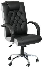 high office chairs. Full Size Of Chair:classy High Office Chair And Desk Chairs Executive Home