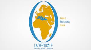 """Résultat de recherche d'images pour """"la verticale Afrique-Méditerranée-Europe"""""""