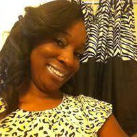 Latoya Sims - Address, Phone Number, Public Records   Radaris