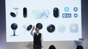 Wemo Light Reset Resetting Smart Devices Like Ges C Lightbulbs Can Be