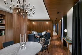 bathroom suite mandarin: mandarin oriental milan unveils new designer suites