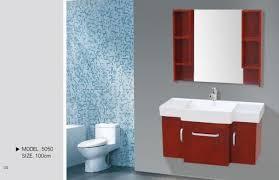 funky bathroom furniture. Funky Retro Bathroom Cabinets China Manufacturer Wholesaler Supplier Furniture
