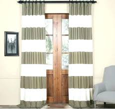 rugby stripe curtain exotic curtains unique horizontal navy and white green shower