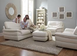 Natuzzi Bedroom Furniture B 807 Leather Sofa Natuzzi Editions Italmoda Furniture Store