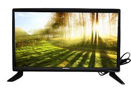 tv 20 inch. buy sayona 20 inch full hd led display television from kilimall today and have it delivered to you in any destination countrywide. tv