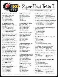 Navy Depth Chart Fresh 25 Football Depth Chart Templates