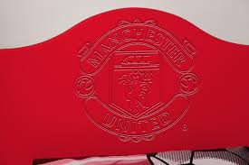 Manchester United Bedroom Wallpaper Manchester United Headboardjpg