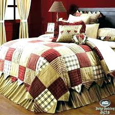 french country duvet covers nz inspired quilt style cover sets
