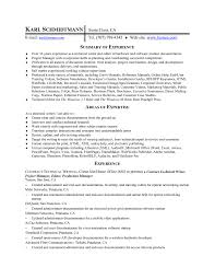 Technical Editor Sample Resume Legislative Aide Sample Resume