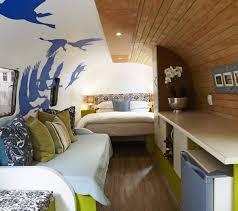 Hotel Bedrooms Minimalist Remodelling Interesting Inspiration Design