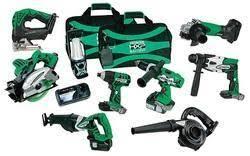 hitachi power tools. hitachi power tools