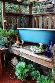 bathroom simple fascinating outdoor bathtub outdoor bathrooms