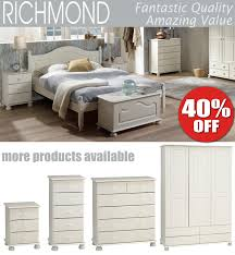 Second Hand Bedroom Furniture London Second Hand Bedroom Furniture London