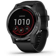 Đồng hồ Garmin Vivoactive 4 chính hãng, giá tốt nhất, trả góp 0%