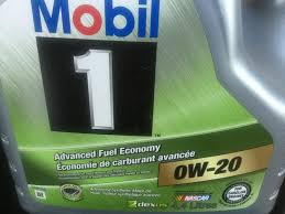 2010 Toyota Prius Excessive Oil Consumption     Page 5 ...